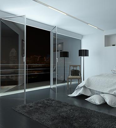 Nos conseils pour un syst me de chauffage et climatisation adapt - Ventiler une chambre ...